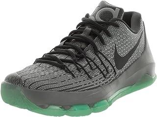 promo code ea4ce 284bc NIKE KD 8 Men s Basketball Shoes