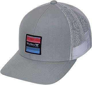 Men's Overspray Trucker Hat