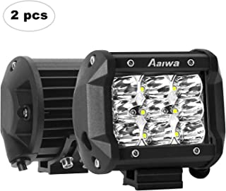 Best engine guard mounted led driving lights Reviews