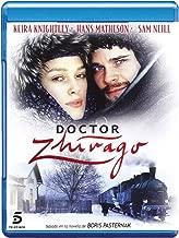 Doctor Zhivago espagnol