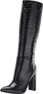 Steve Madden Women's Triumph Fashion Boot
