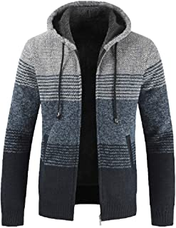 Best mens knitted full body suit Reviews