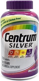 Best centrum silver 50 benefits Reviews