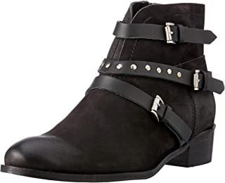 SIREN Samuel Women's Ankle Boot