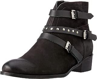 SIREN Samuel Women's Ankle Boot