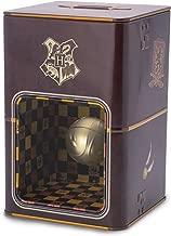 Enesco Harry Potter Hucha C/ámara de Gringotts Multicolor 0028399139484