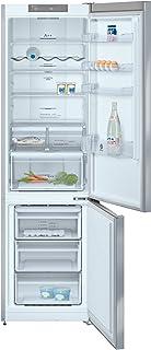 Amazon.es: 65 cm y más - Congeladores y frigoríficos: Grandes ...
