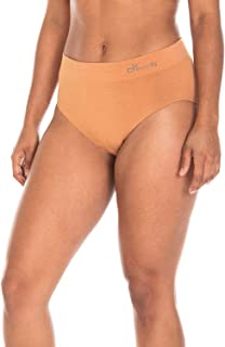 Best organic silk long underwear Reviews
