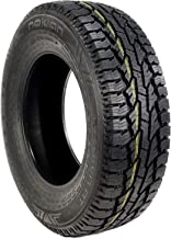 LT265/70R18 124/121S E Nokian Rotiiva AT Plus Tire