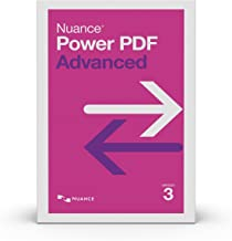 nuance converter professional 8