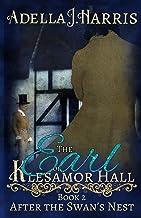 The Earl of Klesamor Hall: 2