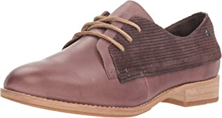 Caterpillar TALLY womens Oxford