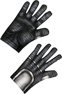Best ant man gloves Reviews