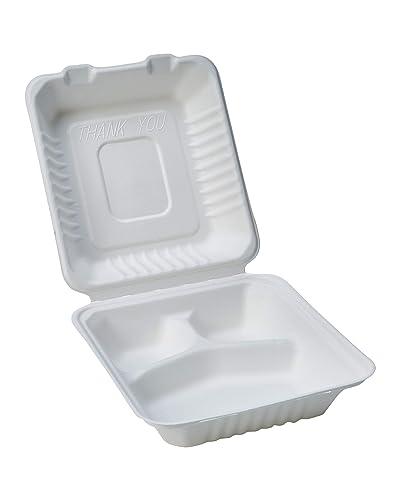 400de0f6352 Food Service Containers  Amazon.com