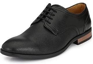 Alberto Torresi Men Chris Derby Shoes