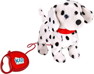Best kid connection remote control puppy Reviews