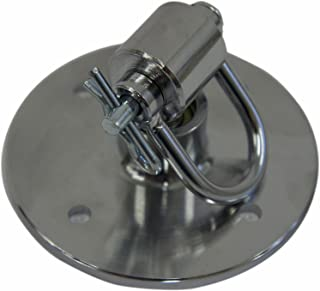 Everlast Professional Speedbag Swivel (.4 Pack(1 Unit))