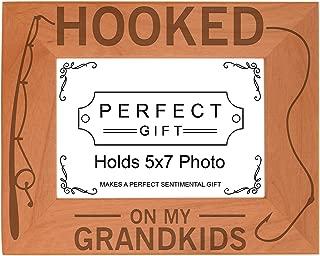 Best grandkids picture frame 5x7 Reviews