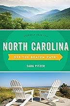 Best north carolina off the beaten path Reviews