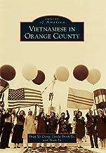 Vietnamese in Orange County (Images of America)