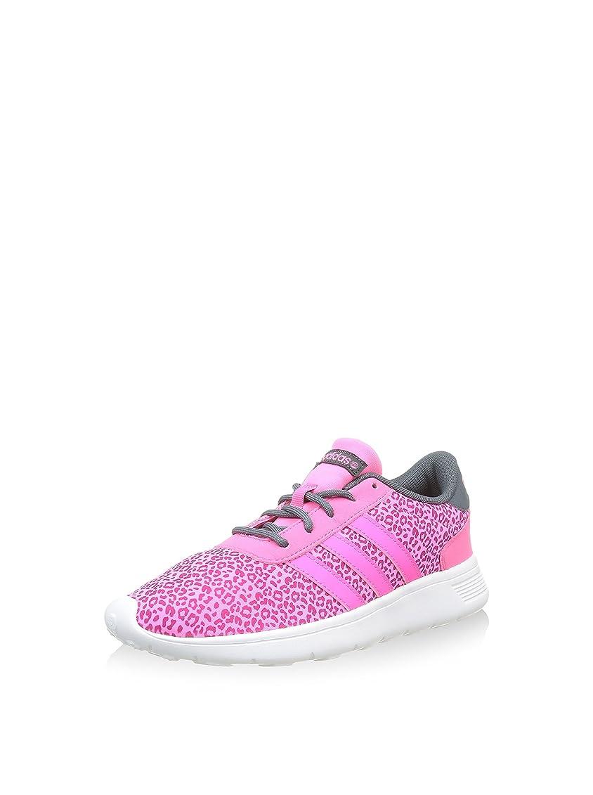 知恵クランプホーンadidas Neo Lite Racer Womens Sneakers / Shoes [並行輸入品]