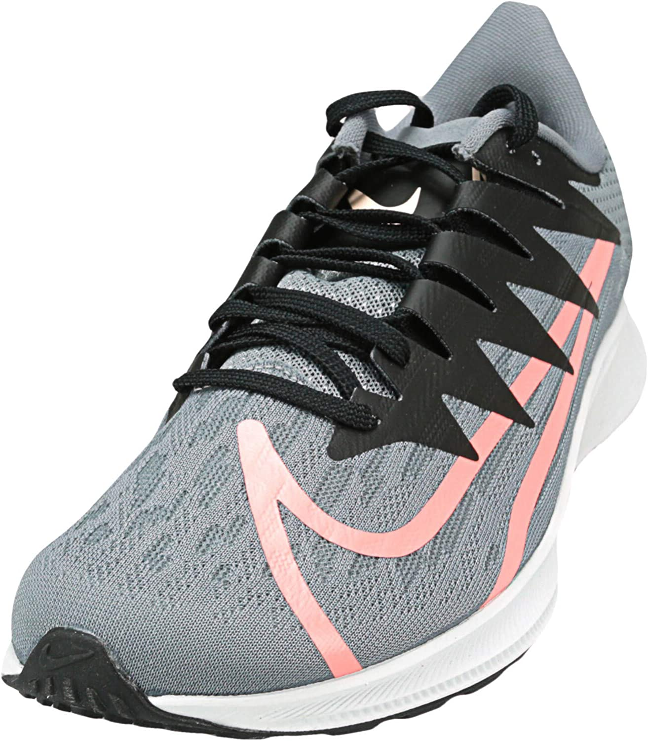 Nike Women's Zoom Rival Fly Running Shoe shop Max 89% OFF