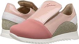 Skuba Sneaker (Toddler)