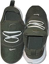 Nike Presto Fly Toddler AJ0889 300 Cargo Khaki/White