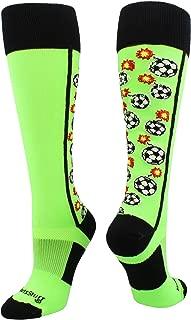 Best mermaid soccer socks Reviews