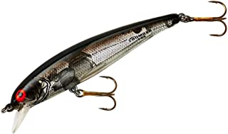 Bomber Lures Long A Slender Minnow Jerbait Fishing Lure