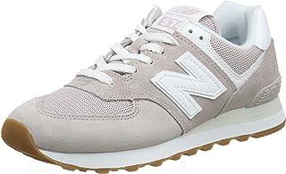 New Balance 574 Pastel Pack, Zapatillas Mujer