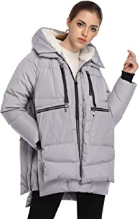 Best womens wax coat with hood Reviews