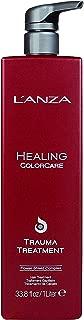 Healing ColorCare Flower Shield Complex Trauma Hair Care Treatment 33.8 Oz