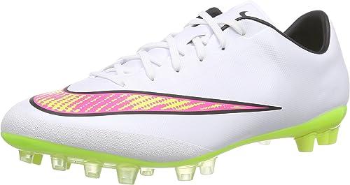 Nike Mercurial Veloce, Chaussures de Football pour compétition Hommes