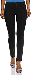 formal trousers for females