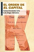 Mejor El Capital Carlos Marx de 2021 - Mejor valorados y revisados