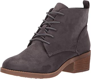 Best womens blue chukka boots Reviews