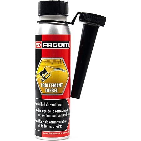 Facom 006005 Traitement Diesel