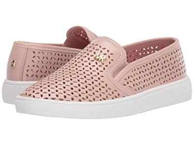 MICHAEL Michael Kors Kids Jem Olivia (Little Kid/Big Kid) (Blush) Girl