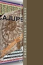 Calendario Judaico Permanente: Cajupe