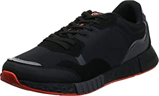 Jack & Jones Bolt, Men's Sneakers, Anthracite