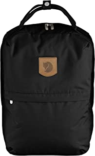 Greenland Zip Large Backpack, Fits 15