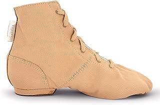sansha boots