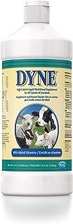 Dyne High Calorie Liquid for Livestock, 32 oz