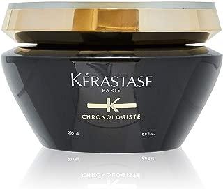 Kerastase- Chronologiste Máscara, 200 gr