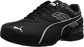 Men's Tazon 6 Wide Fracture Fm Sneaker
