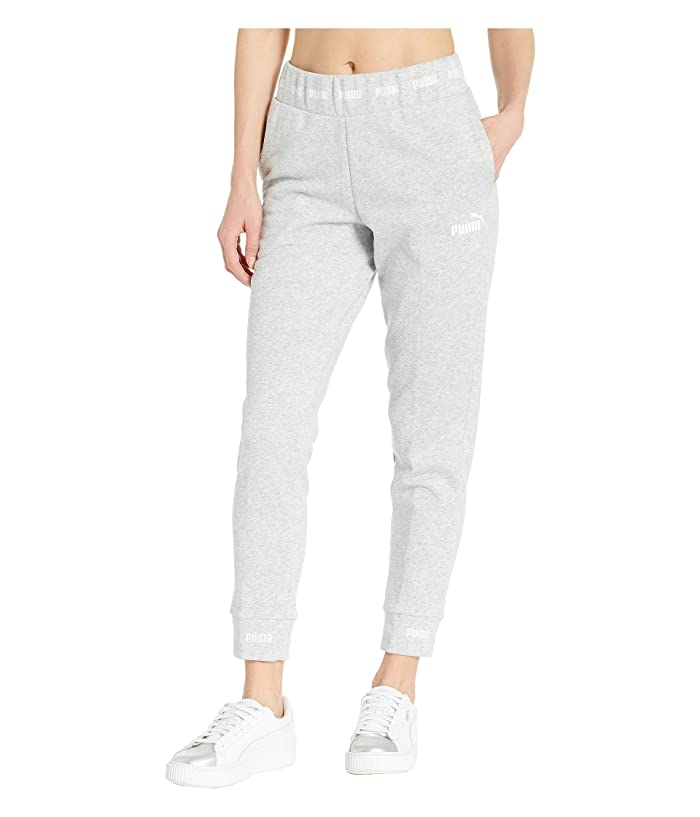 5c8612662d8e2 PUMA Amplified Sweatpants | 6pm