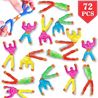 Best octopus wall tumbler toy Reviews