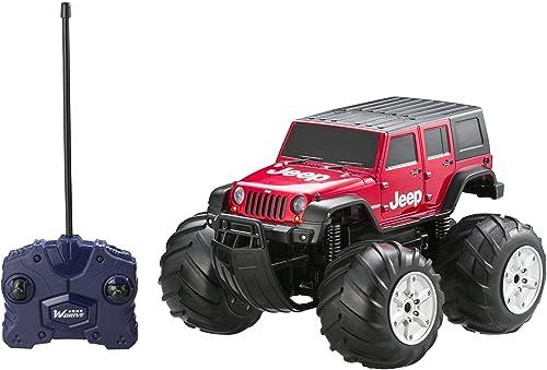 sin mínimo   C W-DRIVE-R de doble unidad unidad unidad Jeep Wrangler  Mercancía de alta calidad y servicio conveniente y honesto.