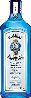 Bombay Sapphire Gin 1,75L 40%